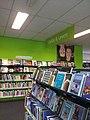 Bibliotheek - Heemstede -juni 2013- (9393604061).jpg