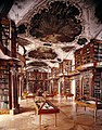 BibliothekSG1.jpg
