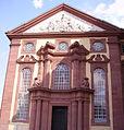 Bibliothekseingang Mannheimer Schloss.jpg