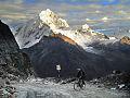 Bici Chopicalqui.jpg