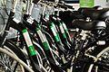 Bicicletas del servicio +Bici.JPG