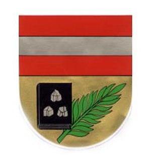 Bickenbach, Rhineland-Palatinate - Image: Bickenbach