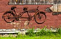 Bicycle Built For Two (28592733158).jpg