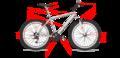 Bicycle diagram-rue.png