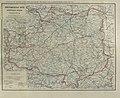 Biełarusy. Беларусы (J. Karski, 1917).jpg