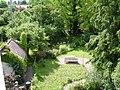 Biel-Nidau - panoramio.jpg