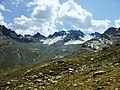 Bieltal-Silvretta07.jpg