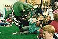 Big Nazo - 1994 - 07.jpg