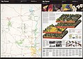 Big Thicket National Preserve, Texas - official map and guide LOC 97684127.jpg