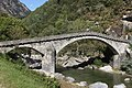 Bignasco Ponte 060915.jpg