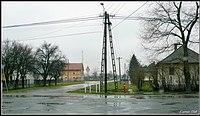 Bihartorda, 4174 Hungary - panoramio (7).jpg
