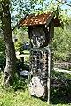 Bijenhotel P1480086.jpg