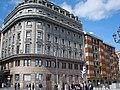 Bilbao - Sede de Metro Bilbao.jpg