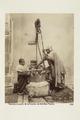 Bild från familjen von Hallwyls resa genom Algeriet och Tunisien, 1889-1890 - Hallwylska museet - 92052.tif