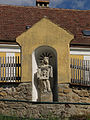 Bildstock hl. Veronika in Oberstrahlbach.jpg