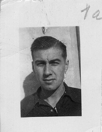 William Aalto - William Aalto