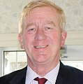 Bill Weld (cropped1).jpg