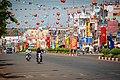 Binh Long town3.jpg