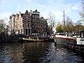 Binnenstad, Amsterdam, Netherlands - panoramio - Santi Garcia (4).jpg