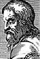 Binot Paulmier de Gonneville.jpg