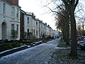Binswood Avenue, Leamington Spa - geograph.org.uk - 1629546.jpg
