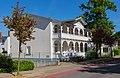 Binz Duenenstrasse 4 Villa Hans 03.jpg