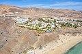 Bird's-eye view of Esquinzo on Fuerteventura, Canary Islands.jpg