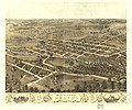 Bird's eye view of the city of Delphi, Carroll Co., Indiana 1868. LOC 73693380.jpg