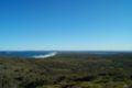 Birdie Beach and Lake Munmorah.jpg