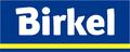 Birkel-Logo.png