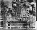 Birkenau Extermination Camp - Oswiecim, Poland - NARA - 305910.tif