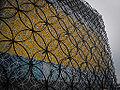 Birmingham library, exterior Nov 2014 06.jpg
