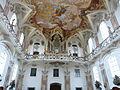 Birnau Wallfahrtskirche - Innenraum 2.jpg