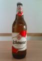 Birra-Ichnusa.png