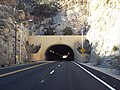 Bisbee-Mule Pass Tunnel-1958.JPG