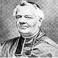 Bischof Blum 1884.JPG