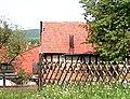 Bischofroda 1998-05-13 31.jpg