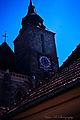 Biserica Neagra-Brasov.jpg