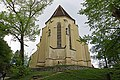 Biserica din Deal - panoramio.jpg