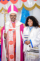 Bishop Iyobo2.jpg