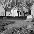 Bjäresjö kyrka - KMB - 16000200049778.jpg