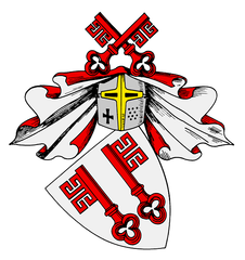 http://upload.wikimedia.org/wikipedia/commons/thumb/b/b6/Bl%C3%BCcher-Wappen.png/226px-Bl%C3%BCcher-Wappen.png?uselang=de