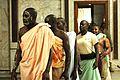 Black History celebration 100205-A--053.jpg