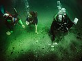 Black Sea Underwater Archeologiclal Expedition of NAS.jpg