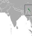 Black Snub-nosed Monkey area.png