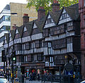 Black and White Building High Holborn (6266691764).jpg