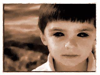 https://upload.wikimedia.org/wikipedia/commons/thumb/b/b6/Black_eyes_by_megamoto85.jpg/320px-Black_eyes_by_megamoto85.jpg