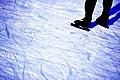 Black skates.jpg