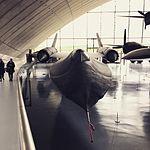 Blackbird (33992126945).jpg