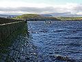 Blackmoorfoot reservoir in the wind.jpg